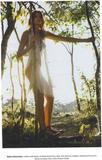 """At age 14, Daria Werbowy was a gigantic 5'11' Foto 41 (В возрасте 14 лет, Дарья Вербова была гигантская 5'11 """" Фото 41)"""