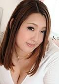 Heyzo – 1003 – Momo Kurusu