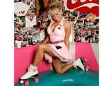 Kara Drew (Cherry) Diva Focus Foto 35 (Кара Дрю (Вишня)  Фото 35)