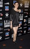 Famous Spanish actress Pilar Lopez De Ayala: Foto 5 (��������� ��������� ������� ����� ����� �� �����: ���� 5)