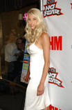 Бет Остроски, фото 73. Beth Ostrosky - FHM Front Cover Issue Party 2006, foto 73