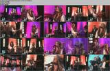 Alanis Morissette | Performance & Interview on Ellen | SD 720x544 RS