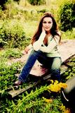 Gretchen Wilson - MQ promos for new album X 10