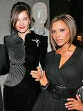 VB pictured with other celebrities Th_13073_Katieholmes_122_1172lo