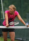Maria Sharapova - Page 2 Th_29805_71292055_10