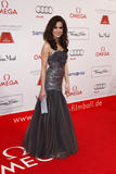Натали Авелон, фото 48. Natalia Avelon 'Deutscher Filmball 2011' in Munich, 15.01.2011, foto 48