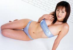 Junko_Kaeida