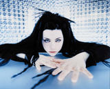 Amy Lee blah blah blah Foto 16 (Эми Ли  Фото 16)
