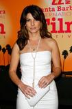 A gentle bump for Sandra Bullock... Foto 116 (Нежные Bump Сандра Баллок ... Фото 116)