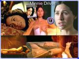 I never knew that Minnie Driver was that annoying little girl scout from the Addam's Family movies? this page has a bunch of nudes of her.... Foto 51 (� ������� �� ����, ��� ����� �������, ��� ������� ���������� Scout ������� �� ������� ����� �����'s?  ���� 51)
