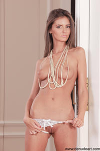 [Image: th_554507574_Sunshine_d_n_a_necklace_1_122_15lo.jpg]