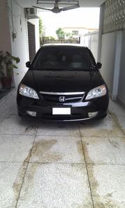 My new Car [civic 2004 Vti Oriel Auto] - th 917286352 IMG 20120420 153705 122 159lo