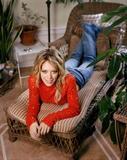 Hilary Duff nip slip Foto 214 (Хилари Дафф  Фото 214)