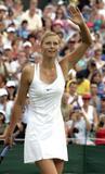 Maria Sharapova - Page 2 Th_94387_Maria_Sharapova_Wimbledon_062906_55