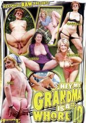 th 165284172 45555aa  123 181lo - Hey My Grandma Is A Whore #10