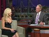 Kristin Chenoweth Just saw her on Leno and she is funny as hell. One of those everybody like her girls... ok maybe she could get annoying but still she was hilarious Foto 56 (������� ������� ������ ������ �� �� ����, � ��� �������, ��� ��.  ���� 56)