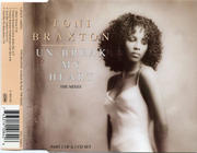 Toni Braxton - Un-Break My Heart (The Mixes) Th_257257593_ToniBook01Front_122_185lo