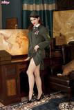 Fawna Latrisch in Naughty Privatel4ik6plv7e.jpg