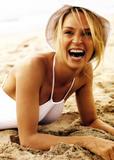 Uma Thurman candid bikini pics Foto 99 (Ума Турман откровенные фото Бикини Фото 99)