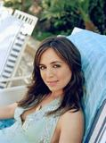 Eliza Dushku same pic with a close up on the beaver Foto 150 (Элиза Душку ПИК же с крупным планом на бобра Фото 150)