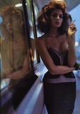 """At age 14, Daria Werbowy was a gigantic 5'11' Foto 38 (В возрасте 14 лет, Дарья Вербова была гигантская 5'11 """" Фото 38)"""