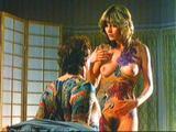 "Maud Adams From her 1981 movie with Bruce Dern 'Tattoo': Foto 6 (Мод Эдамс От нее 1981 фильмов с Брюс Дерн ""Тату"": Фото 6)"