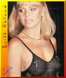 Britt Ekland Links above are broke. This chick has been on a few episodes of 24 and I guess she's a mucky mucks daughter for the Giants. Oh and did I say HOT!!! Foto 5 (Бритт Экланд Ссылки, приведенные выше сломал.  Фото 5)