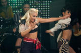 Gwen Stefani Most are HQ Foto 213 (Гвэн Стефани Большинство из них HQ Фото 213)