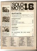 Portadas y sumarios de Solo Moto Th_57216_16_122_21lo