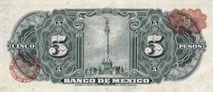 Billetes mexicanos de una epoca mejor Th_13522_3_5peso_verso_122_218lo