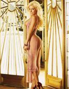 Crystal Harris in Playboy April 2011 (4 2011) Argentina