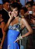 [Photo] Beyoncé au festival de cannes2006 Th_81354_beyonce4