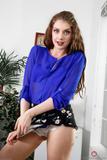 Elena Koshka Gallery 128 Babes 3l68j75c77i.jpg