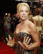 Kate Gosselin @ Barnstable-Brown Gala (2011-05-06)