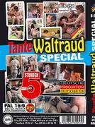 th 971487956 tduid300079 TanteWaltraudSpezial 1 123 231lo Tante Waltraud Spezial
