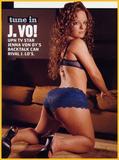 Jenna Von Oy Ah, Six, you've grown up very well. Liking that ass. Foto 27 (Дженна Фон Ой Ах, шесть, ты вырос очень хорошо.  Фото 27)