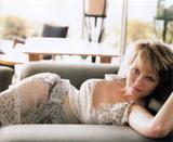 Kirsten Dunst c thru Foto 200 (������� ����� � ����� ���� 200)