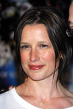 "Shawnee Smith - ""Final Destination 3"" Premiere"