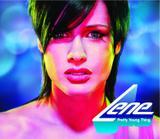 Lene - Aqua - 13 Pics