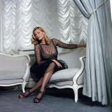 Natasha Henstridge Old thread but such a fine woman shouldn't be left alone. Foto 104 (������ ��������� ������ �����, �� ����� ���������� ������� �� ������ ���� ��������� � �����. ���� 104)