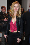 Джорджиа Мэй Джаггер, фото 48. Georgia May Jagger HUDSON Jeans Collection and Shamballa Jewels Presentation at Montaigne Market in Paris - March 3, 2011, foto 48