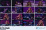Haley Reinhart - 2 performances on American Idol s10e32 05/04/11