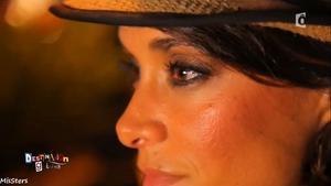 Karine Lima - Page 6 Th_206093472_30_07KarineL08_122_25lo