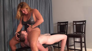 Most hot topics Ms. video! All Femdon! [Update every day ...