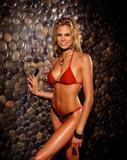 Brooke Burns -Obsidian- Foto 6 (Брук Бернс -Обсидиан Фото 6)