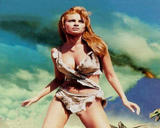 Raquel Welch Well I'm gonna stop there since I noticed Fapo is really screwing up my PIC's. I'll try redoing the rest a Imagevenue. And post them as soon as I can. Foto 147 (����� ���� ��, � ���� ��������������� �� ����, ��� ��� � ������� Fapo ������������� �������� ��� ������.  ���� 147)