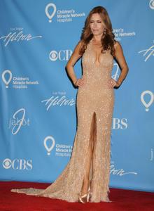 Трэйси Э Брегман, фото 5. Tracey Bregman 38th Annual Daytime Entertainment Emmy Awards held at the Las Vegas Hilton on June 19, 2011 in Las Vegas, Nevada., photo 5