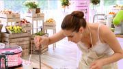 le meilleur pâtissier Julia VignaliCamille Lou enjoy phoenix Th_298786983_036_122_345lo