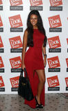 Michelle Keegan @ The Look Fashion Show in London | October 6 | 29 pics
