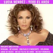 Lucia Mendez - Todo El Amor Th_225477444_LuciaMendez_TodoElAmorBook01Front_122_367lo